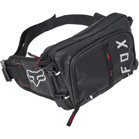 Fox Hip Pack Men, black